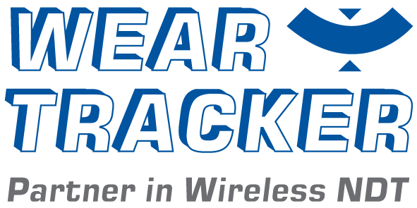 Weartracker logo